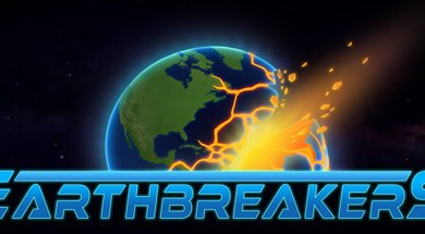 Earthbreakers Mac Game Download Full Version Torrent