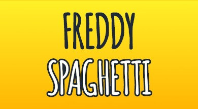 Download Freddy Spaghetti Free PC Game