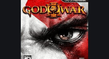 God of War 3 PC Game Download Free Full Version
