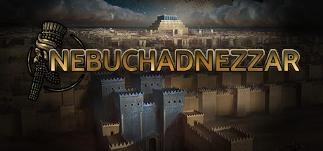 Nebuchadnezzar Game Free Download for Mac and Mac