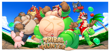 Tribal Hunter PC Game Free Download for Mac