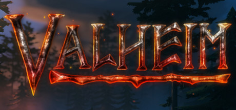 Valheim PC Free Download Game for Mac