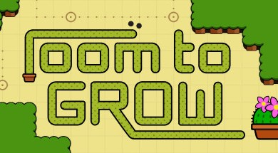 Room to Grow Game Free Download Full for PCRoom to Grow Game Free Download Full for PC