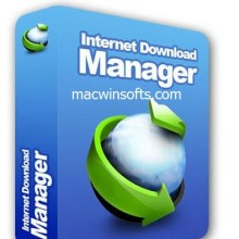 IDM Crack 2021 Free Download With Crack