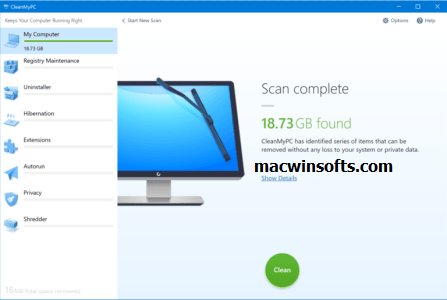 Download clean master pro pc | Clean Master Pro for PC Free 1 Year