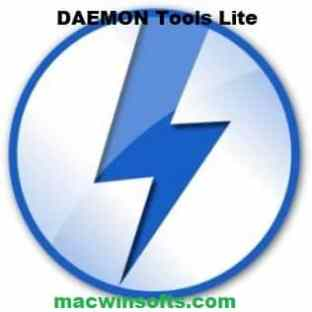 free download daemon tools full version for pc