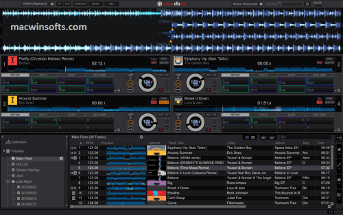 Rekordbox DJ Cracked 2022