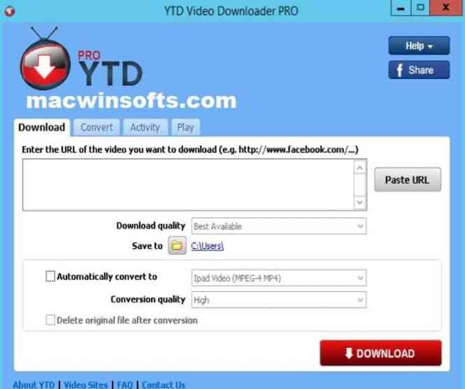 ummy video downloader crack zip file