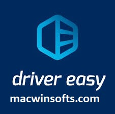 Driver Easy Pro 5.6.15 Crack + License Key 2021 Download New