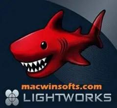 lightworks Crack 2022
