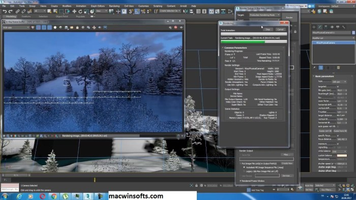 vray next for 3ds max 2017 crack
