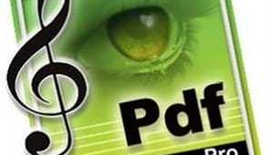 PDFtoMusic Pro