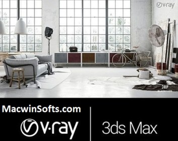 download sketchup 2015  vray  crack