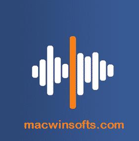 download keygen for magix music maker