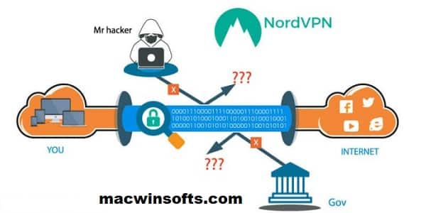 nord vpn cracked apk 2018