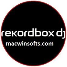 Rekordbox DJ Crack 2022