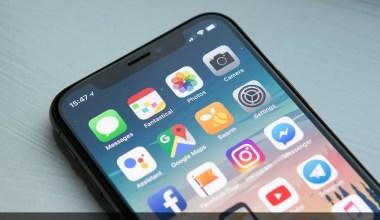 5 Best Call Recorder Apps für iPhone