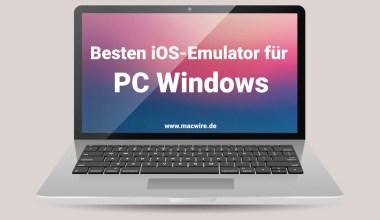 Besten-iOS-Emulator-für-PC-Windows