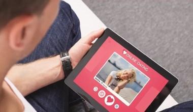 Beste Dating Apps für iPad