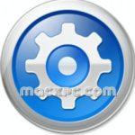 Driver Talent Pro 7.1.33.10 Crack + Activation Key Free Download 2020
