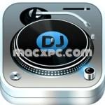 Virtual DJ Studio 8.1.6 Crack + Serial Number Torrent Free 2021