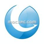 Glary Utilities PRO 5.171.0.199 Crack + Portable Download [2021 Latest]