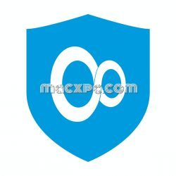 VPN Unlimited 7.0 Crack + Serial Keygen Full Version 2020
