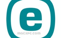 ESET NOD32 Antivirus 13.1.21.0 Crack & Activation Code 2020 Download