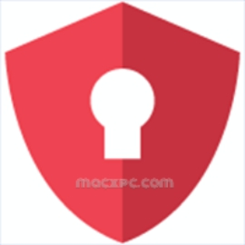 Total AV 2020 Crack & Key Free Download {Latest}