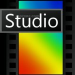 PhotoFiltre Studio X 10.14.1 Crack + Serial Key 2021 {Mac+Win}