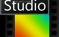 PhotoFiltre Studio X 10.14.1 Crack + Serial Key 2021 {Mac+Win}