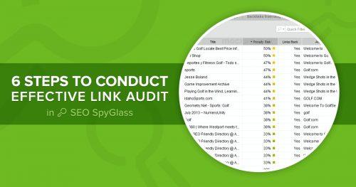 SEO SpyGlass 6.49.5 Crack & Keygen 2020 Download for [Windows/Mac]