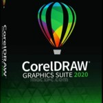 CorelDRAW 2021 Crack + Patch Full Version Download Torrent