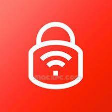AVG Secure VPN 1.10.765 Crack + Registration Code Free - [MacOs]