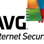 AVG Internet Security 2020 20.6.3135 Crack & License Key Free [Torrent]