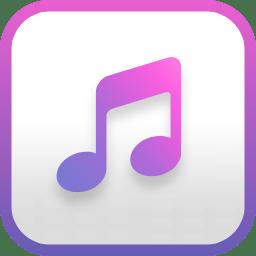 Ashampoo Music Studio 8.0.3 Crack & License Key Free [Torrent]