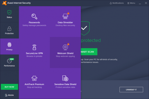 Avast Internet Security 2021 Crack with Activation Code {Latest}