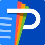 Polaris Office 9.112 Build 43.41530 Crack Full Version + License Key