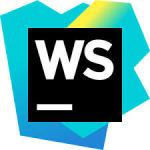 WebStorm 2020.2.2 Crack + Registration Code Free - {MacOs]