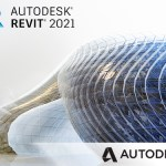 Autodesk Revit 2021 Crack & License Key Free Download [Torrent]
