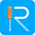 Reiboot 8.0.0.36 Crack + Registration Code Free - {MacOs]