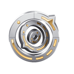 Alarm Clock Pro 13.0.3 Crack & Activation Keygen Free [Lifetime]