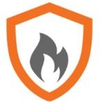 Malwarebytes Anti-Exploit 1.13.1.345 Crack & Key Full Version [Portable]