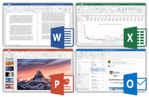 Microsoft Office Professional Plus 2019 Product Key {Till 2050} Download!