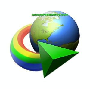 Internet Download Manager 6.32 Crack + Serial Key Download