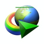 internet download manager serial code