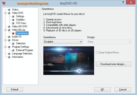 Arcsoft Mediaimpression Free Edition Ccm