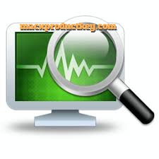 Wise JetSearch 3.16.154 Crack + Torrent [Latest] Free Download