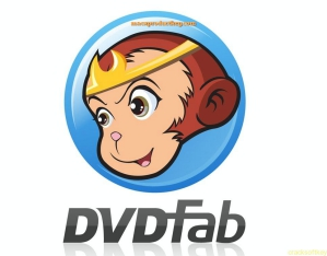 DVDFab 11.0.1.5 Crack + Premium 2019 Free Download