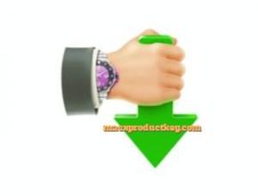 Internet Download Accelerator 6.19.5.1651 Crack Keygen